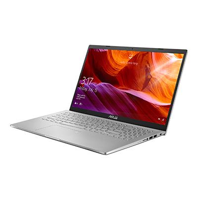 """Notebook Asus X509JA-BR190T 15.6"""" / 8GB / 1 TB 2"""