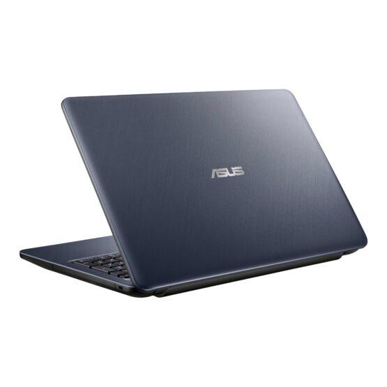 "Notebook Asus X543NA-DM299T/ 15.6""/ N3350/ 4Gb/ 500Gb 3"