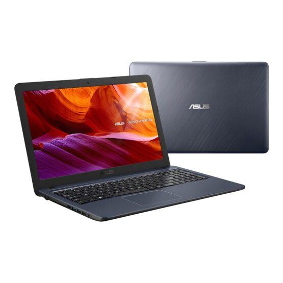 "Notebook Asus X543NA-DM299T/ 15.6""/ N3350/ 4Gb/ 500Gb 4"