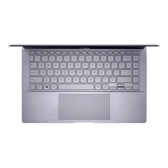 Notebook Asus Zenbook 14 Q407IQ-BR5N4/ 14''/ AMD/ 8Gb/ 256GB 3