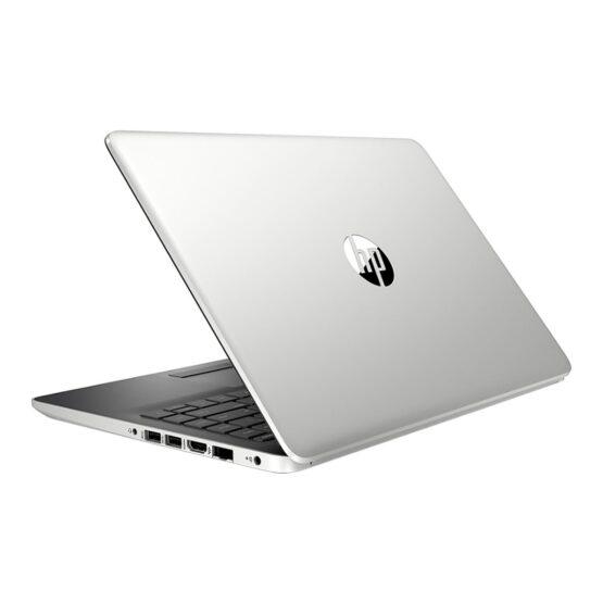 "Notebook HP 14-CF0012DX/ 14""/ 4414U/ 4Gb/ 128Gb/ REFAA 3"