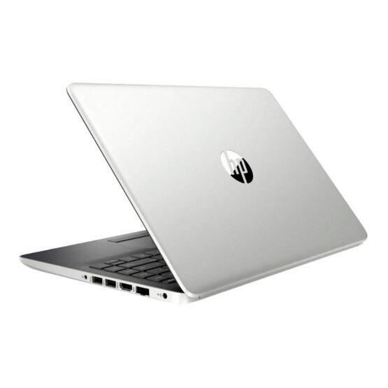 "Notebook HP 14-DK0076NR/ 14""/ A4-9125/ 4Gb/ 64Gb/ Win10/ REFA 3"