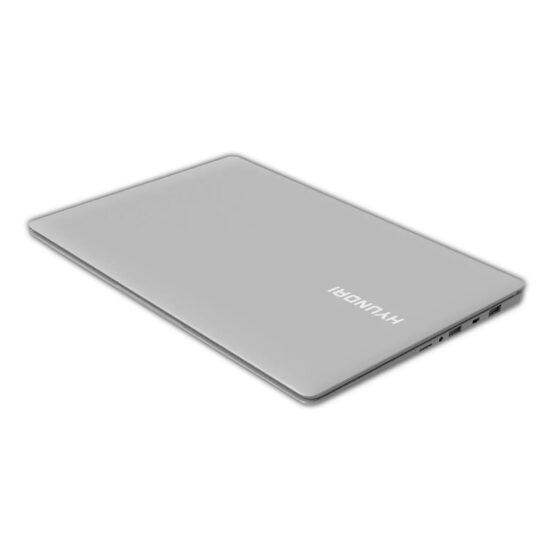 "Notebook Hyundai Thinnote-A /14.1""/ N3350/ 4Gb/ 64Gb 3"