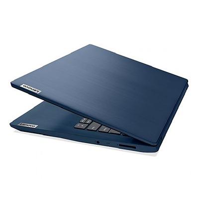 "Notebook Lenovo Ideapad 3 15IIL05/ 15.6""/I3/ 8Gb/ 256Gb 3"