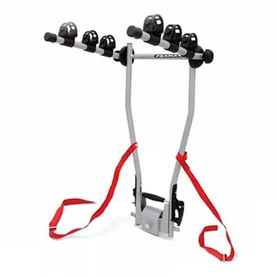 Porta Bicicleta de Maletero Eqmax C3X 1