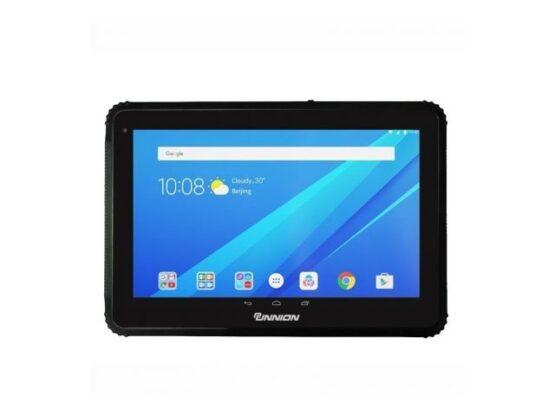 "Tablet Industrial Unnion Technologies RT10A 2da. Generacion/10.1""/ 2Gb/ 32Gb 1"