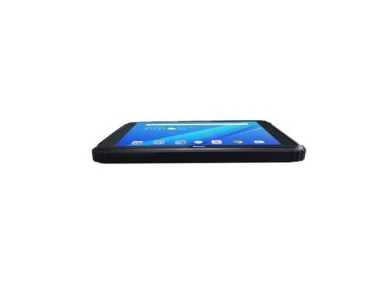"Tablet Industrial Unnion Technologies RT10A 2da. Generacion/10.1""/ 2Gb/ 32Gb 2"