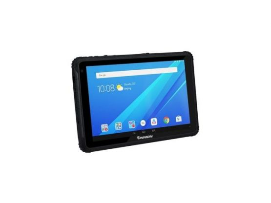 "Tablet Industrial Unnion Technologies RT10A 2da. Generacion/10.1""/ 2Gb/ 32Gb 3"