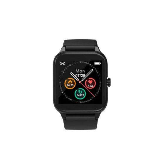 Reloj Blackview R3 Pro 5