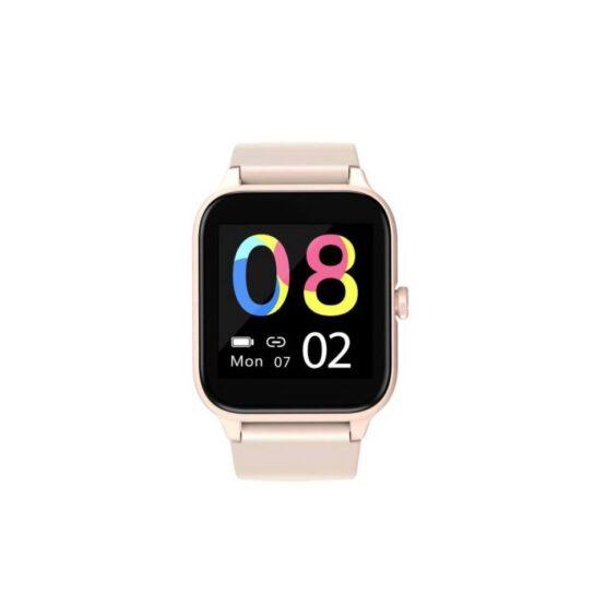 Reloj Blackview R3 Pro 4