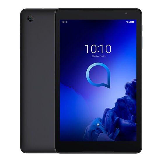 """Tablet Alcatel 3T 10 8094M/ 10""""/ 2Gb/ 32Gb 1"""
