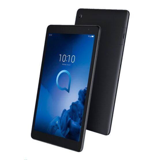 """Tablet Alcatel 3T 10 8094M/ 10""""/ 2Gb/ 32Gb 2"""