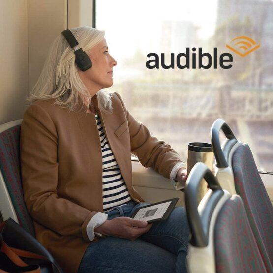 "Amazon Kindle Paperwhite 6""/ 32gb Sumergible Wifi 2"