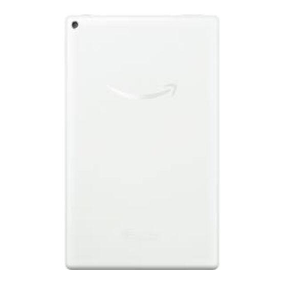 "Tablet Amazon Fire HD 10/ 10.1""/ 2Gb/ 32Gb 4"