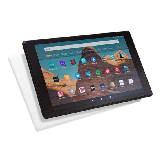 "Tablet Amazon Fire HD 10/ 10.1""/ 2Gb/ 32Gb 5"