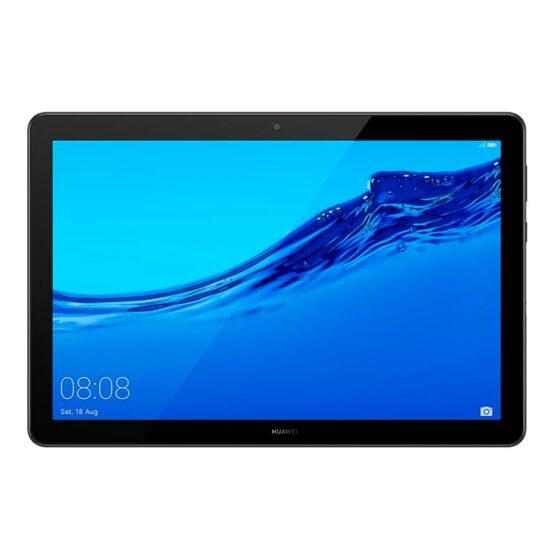 """Tablet Huawei Mediapad T5/ 10.1""""/ Octa Core/ 2Gb/ 16Gb 2"""