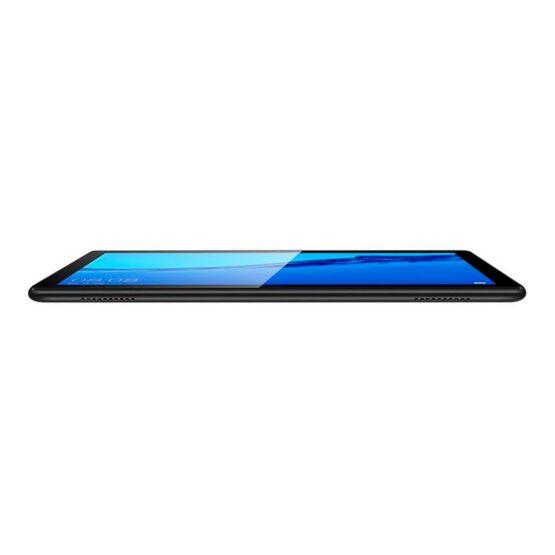 """Tablet Huawei Mediapad T5/ 10.1""""/ Octa Core/ 2Gb/ 16Gb 3"""