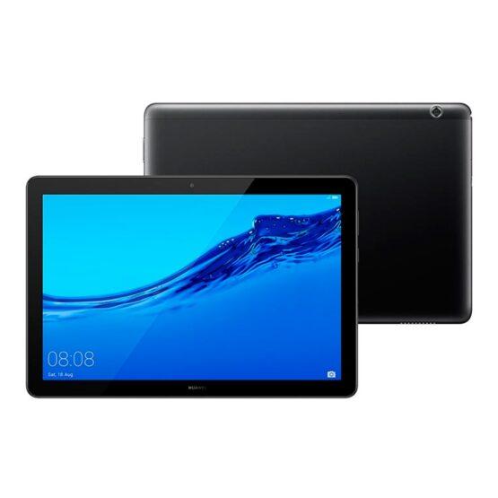 """Tablet Huawei Mediapad T5/ 10.1""""/ Octa Core/ 2Gb/ 16Gb 1"""
