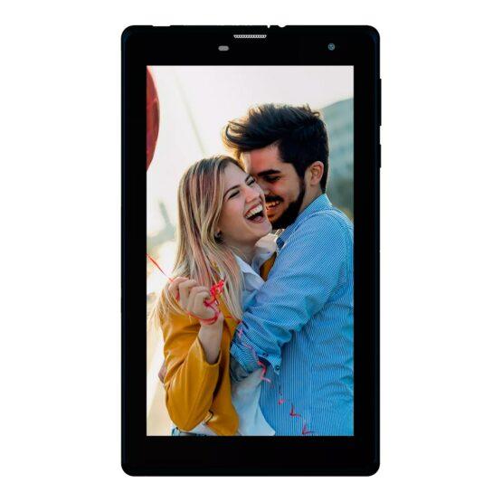 """Tablet Hyundai TAB 7WC1/ 7""""/ 1Gb/ 32Gb 3"""