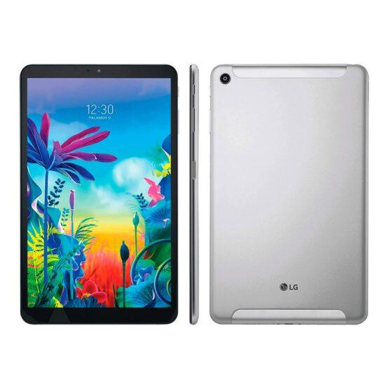 """Tablet Lg G Pad 5 LM-T600L/ 10.1""""/ Quad Core/ 4Gb/ 32Gb 2"""