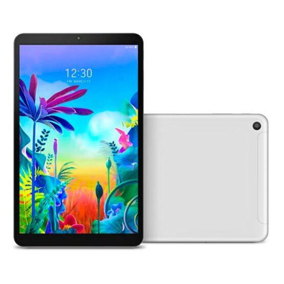 """Tablet Lg G Pad 5 LM-T600L/ 10.1""""/ Quad Core/ 4Gb/ 32Gb 3"""