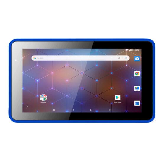 "Tablet MaxWest 7G / 7"" / 1GB / 16GB 4"
