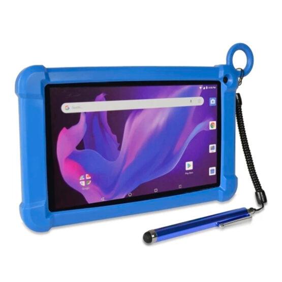 "Tablet MaxWest 7G / 7"" / 1GB / 16GB 1"