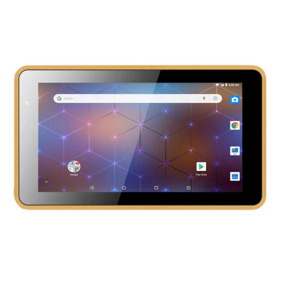 "Tablet MaxWest 7G / 7"" / 1GB / 16GB 16"