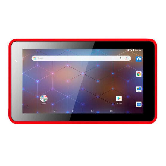 "Tablet MaxWest 7G / 7"" / 1GB / 16GB 8"