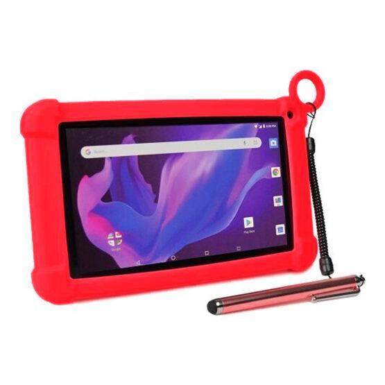 "Tablet MaxWest 7G / 7"" / 1GB / 16GB 5"
