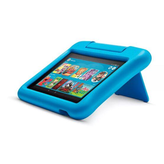 Tablet Para Niños Amazon 7 1gb 16gb Funda Con Soporte 3