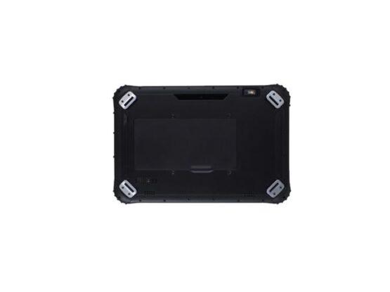 "Tablet Robusta Unnion Technologies RT12K/12.2""/ 4Gb/ 128Gb 3"