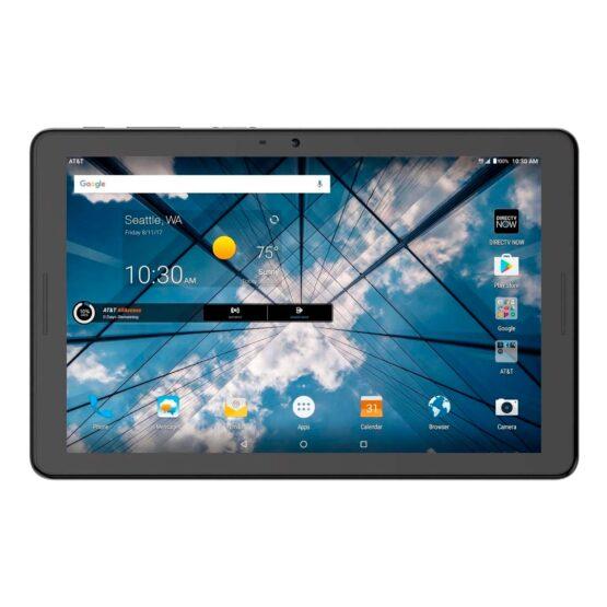 """Tablet Zte K92 Primetime/ 10.1""""/ 2Gb/ 32Gb 2"""