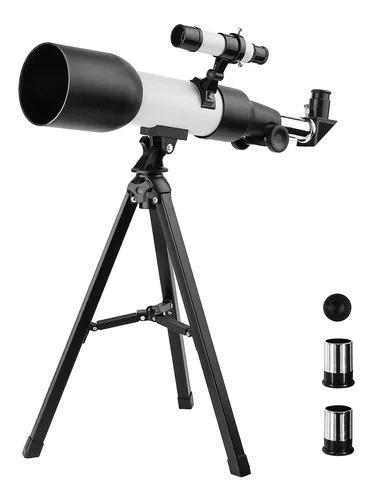Telescopio 36060 90x 1
