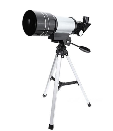Telescopio F30070M R108-1 1