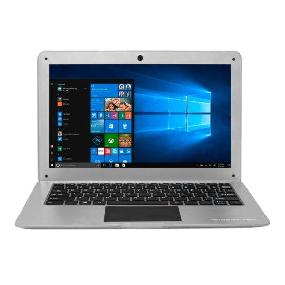 """Notebook Direkt-Tek/ 12,5""""/ Intel X5-Z8350/ 4Gb/ 32Gb/ Win10/ REFAA 7"""