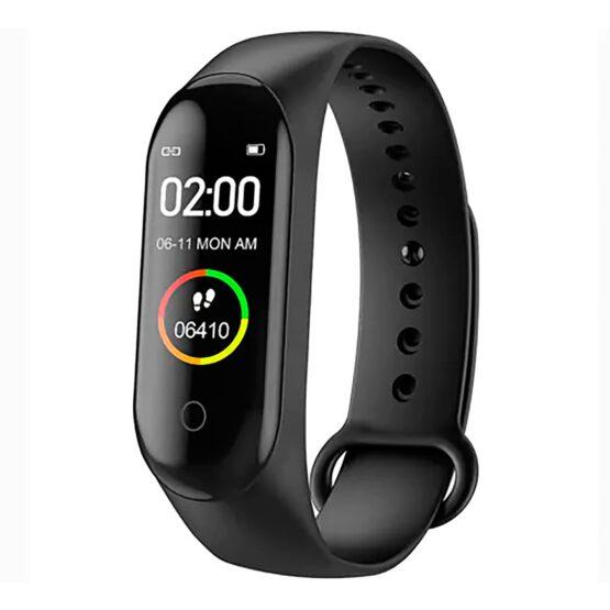 Reloj Inteligente Smartwatch M4 Bluetooth 1