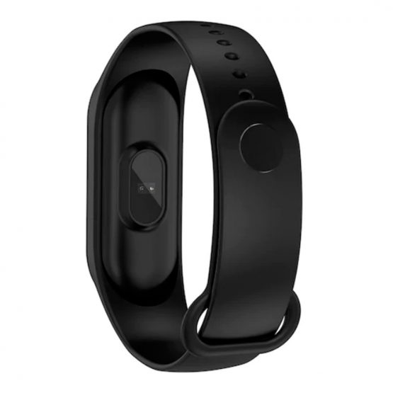 Reloj Inteligente Smartwatch M4 Bluetooth 2
