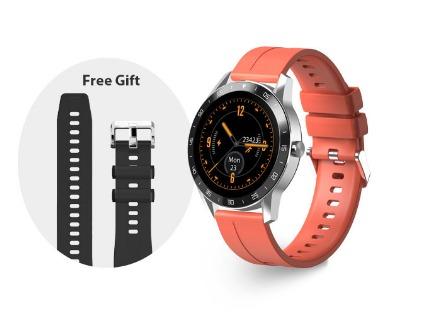 Reloj Inteligente Blackview X1 6