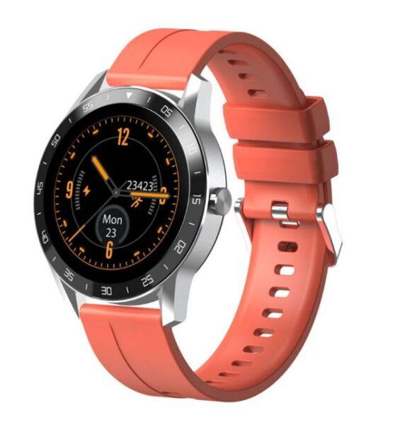 Reloj Inteligente Blackview X1 5