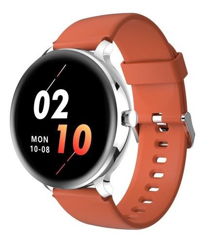 Reloj Inteligente Blackview X2 5