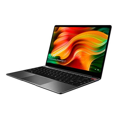 "Notebook Chuwi UltraBook AeroBook Pro 13.3"" / 8GB / 256 GB 1"