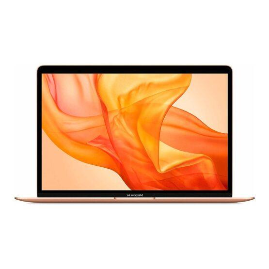 Notebook Apple Macbook Air MVH52LLA/A/ 13.3″/ I5/ 8Gb/ 512Gb 2
