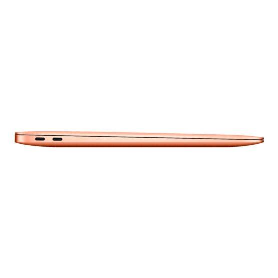 Notebook Apple Macbook Air MVH52LLA/A/ 13.3″/ I5/ 8Gb/ 512Gb 5