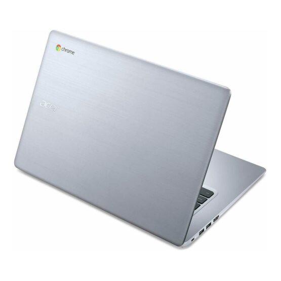 "Chromebook Acer CB3-431-12K1/ 14""/ Intel E800/ 4Gb/ 32Gb/ Chrome REFAA 2"