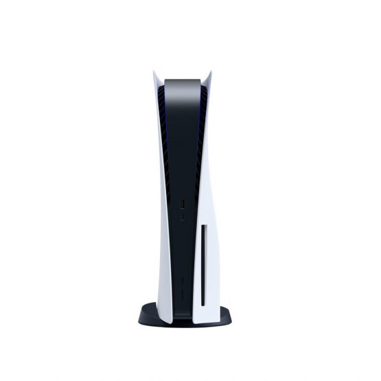 Consola Sony Playstation 5 Ps5 825gb Con Lectora 2