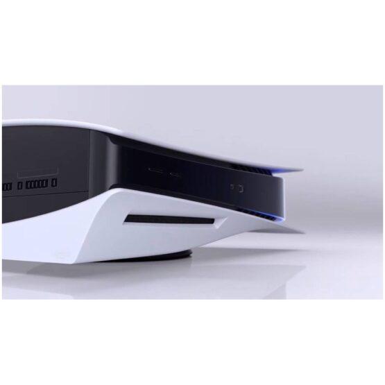 Consola Sony Playstation 5 Ps5 825gb Con Lectora 5