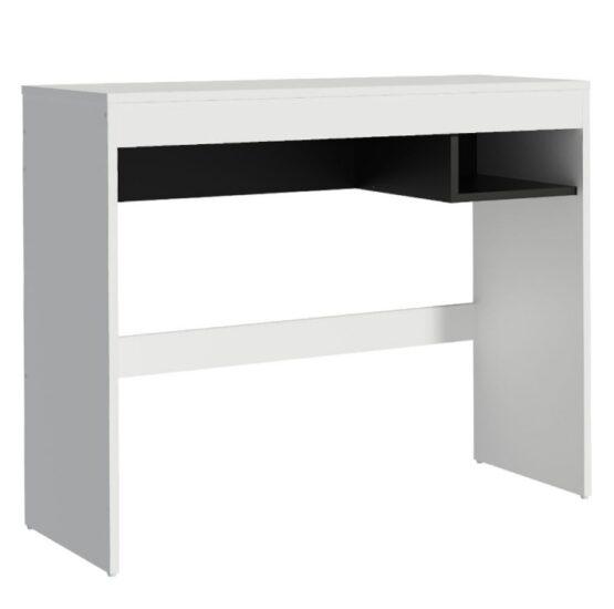 Escritorio Combinado Unsi Furniture 1