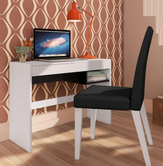 Escritorio Combinado Unsi Furniture 2