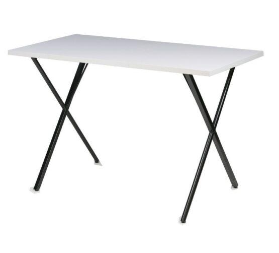 Escritorio Cowork Unsi Furniture Simil Piedra 5